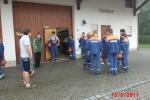 2011-09-10 Sportpokal in Ochsenhausen - Copyright 2011 Erwin Roser