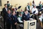 2012-04-29 Feuerwehrfest 2012  - 2012 Christian Gresser