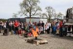 2012-04-29 Feuerwehrfest 2012  - 2012 Georg Gehweiler